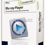 Macgo Windows Blu-ray Player 2.16.8.2149 Final Crack