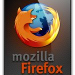 Mozilla Firefox 57.0 Final + Portable Free Download