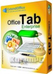 Office.Tab.Enterprise