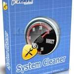 Pointstone System Cleaner 7.7.35.740 [Latest]