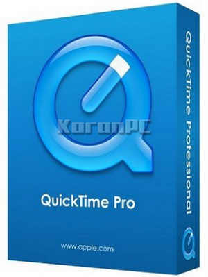 QuickTime Pro
