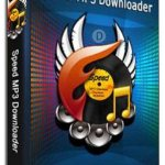 Speed MP3 Downloader 2.5.8.8 + Crack