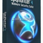 SpyHunter 4.20.9.4533 Portable