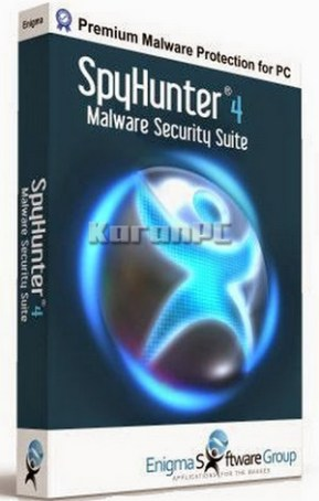 SpyHunter 4 Download Full