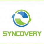 Syncovery Pro 7.36b Final
