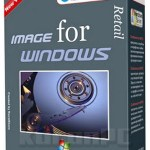TeraByte Image for Windows 3.07 Retail + Portable + WinPE