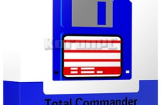 Total Commander 9.51 Free Download [Latest]