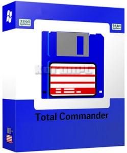 Total Commander 9 Download Full