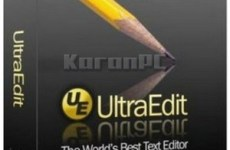 IDM UltraEdit 28.10.0.0 + Portable