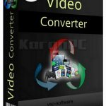 VSO ConvertXtoVideo Ultimate 1.6.0.42 Final Patch