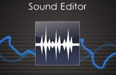 WavePad Sound Editor Masters 9.34 Free Download