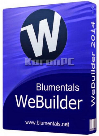 WeBuilder 2018 Full Download
