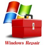 Windows Repair PRO (All in One) 3.4.3 + Key