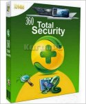 360.Total.Security