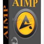 AIMP 3.60 Build 1503/ 4.00 Build 1658 Beta 3