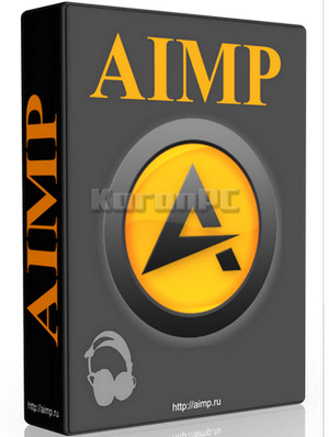 AIMP Download Free MP3 Player