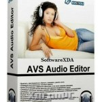 AVS Audio Editor 8.0.2.501 Crack is Here!