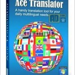 Ace Translator 15.3.2.1532 Crack [Latest]