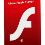 Adobe Flash Player 19.0.0.207 Final