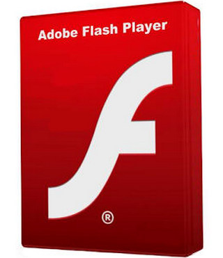 Adobe - Adobe Shockwave Player