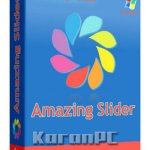Amazing Slider Enterprise 5.9 Key [Final]