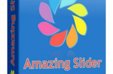 Amazing Slider Enterprise 6.8 [Latest]