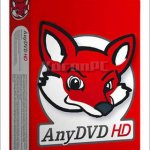 AnyDVD HD 7.6.4.0 Final + Patch