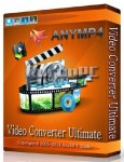 AnyMP4.Video.Converter.Ultimate