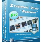 Apowersoft Streaming Video Recorder 6.2.9 [Latest]