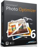 Ashampoo Photo Optimizer 6.0.14