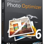 Ashampoo Photo Optimizer 6.0.16 Crack [Latest]