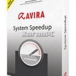 Avira System Speedup 1.6.12.1445 is Here!