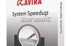Avira System Speedup Pro 6.4.0.10836 Free Download