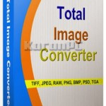 CoolUtils Total Image Converter 5.1.96 Key [Latest]