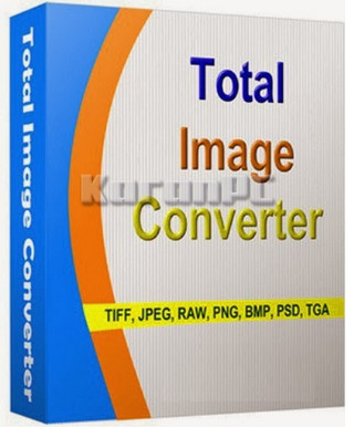 Download CoolUtils Total Image Converter Full