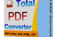 Coolutils Total PDF Converter 6.1.0.144 + Portable