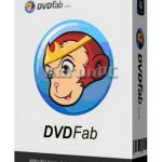 DVDFab 9.2.1.4 + Patch