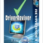 Driver Reviver 5.3.2.50 Crack [Latest]