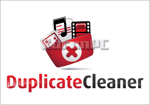 Duplicate Cleaner Pro Download Full
