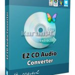 EZ CD Audio Converter 7.1.0.1 Ultimate