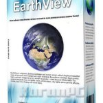 EarthView 5.5.1 + Patch