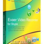 Evaer Video Recorder for Skype 1.8.1.27 [Latest]