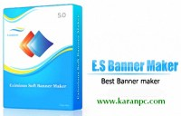 EximiousSoft-Banner-Maker