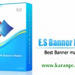 EximiousSoft Banner Maker 5.39 Full Download