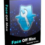 Face Off Max 3.7.4.8 Crack [Latest]