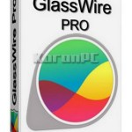 GlassWire Elite 1.2.88 [Latest]