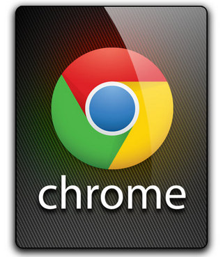Google Chrome 64.0.3282.186 Stable + Portable Full