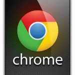 Google Chrome 46.0.2490.80 Stable Final