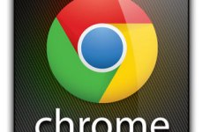 Google Chrome 62.0.3202.94 Stable + Portable Full