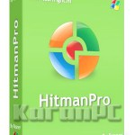 Hitman Pro 3.7.10 Build 250 + Patch